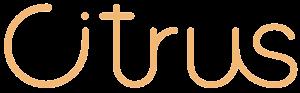 Citrus Paris Logo